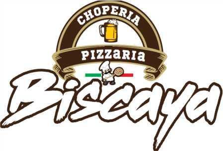 Biscaya Choperia e Pizzaria
