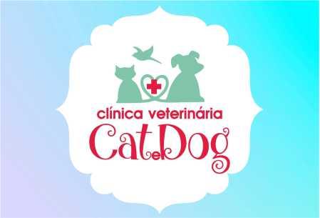 Clínica Veterinária Ampére LTDA