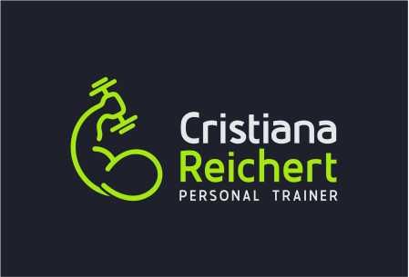 Cristiana Reichert Personal Trainer