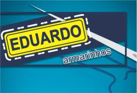 Eduardo Armarinhos