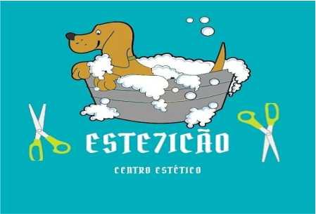Esteticão – Centro Estético
