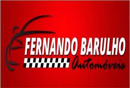 Fernando Barulho Automóveis
