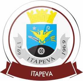 Itapeva