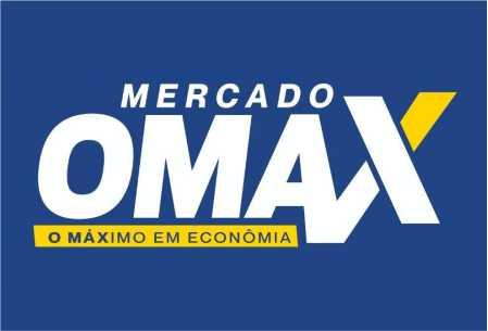 Mercado Omax