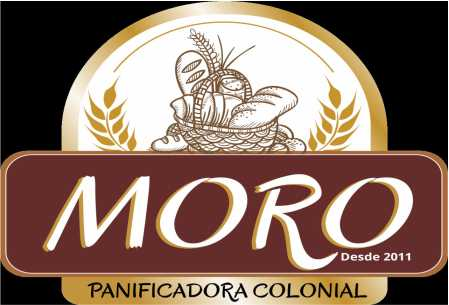 Panificadora Colonial Moro