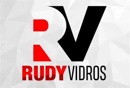 Rudy Vidros