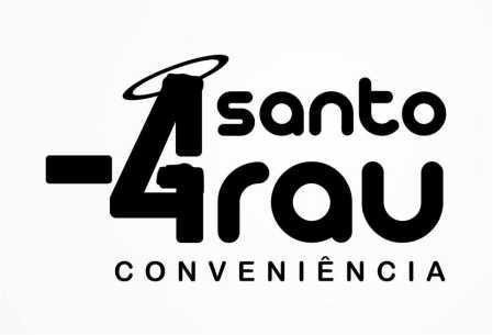 SANTO GRAU CONVENIÊNCIA