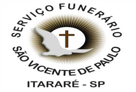 Serviço Funerário São Vicente de Paulo