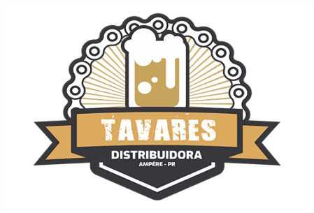 Tavares Distribuidora Chopp Insana