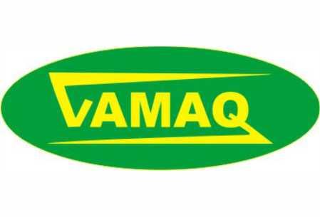 Vamaq Indústria e Comércio de Máquinas