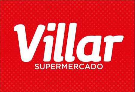 Villar Supermercado