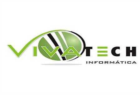 Vivatech Informática