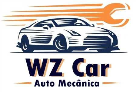 WZCar Mecânica