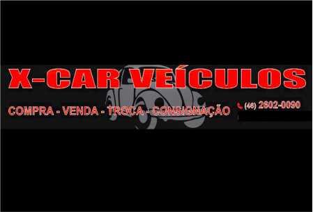 X-Car Veículos Realeza