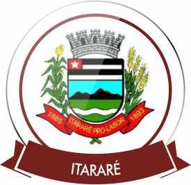 itararé