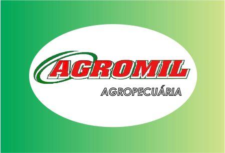 Agromil Agropecuária Pet Shop