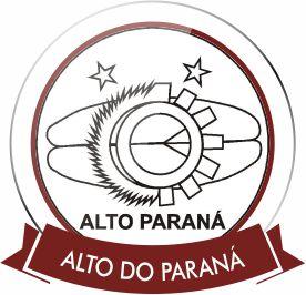 Alto do Paraná