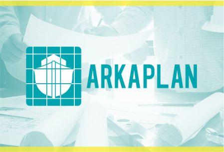 Arkaplan Construtora e Loteadora