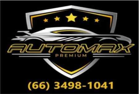 Auto Max Premium