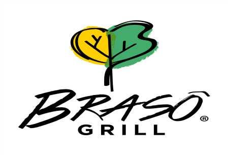Brasô Grill