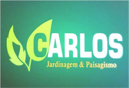 Carlos Jardinagem e Paisagismo
