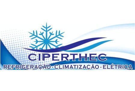 Ciperthec RCE