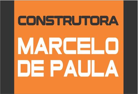 Construtora Marcelo de Paula Me