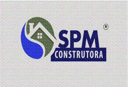 Construtora SPM