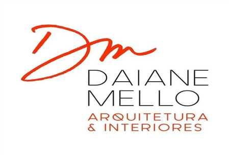 Daiane Mello Arquitetura e Interiores