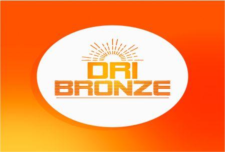 Dri Bronze