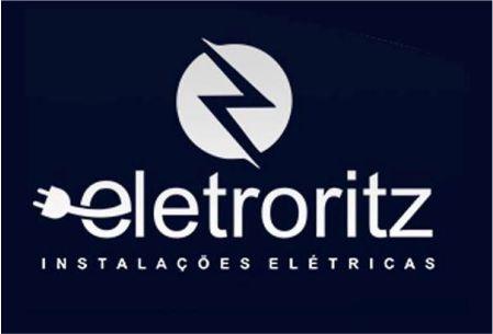 Eletroritz Instalações Elétricas