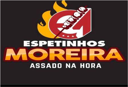 Espetinhos Moreira