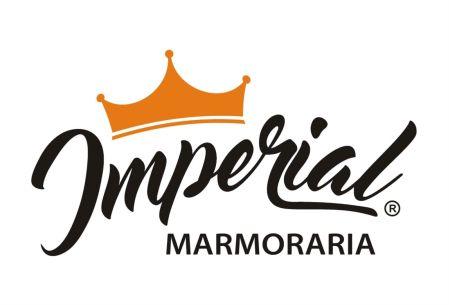 Imperial Marmoraria