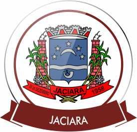 JACIARA