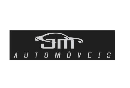 JM Automóveis