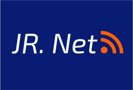 JR. Net Telecomunicações
