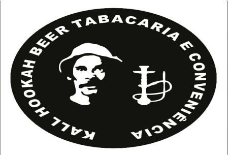 Kall Hookah Tabacaria e Conveniência