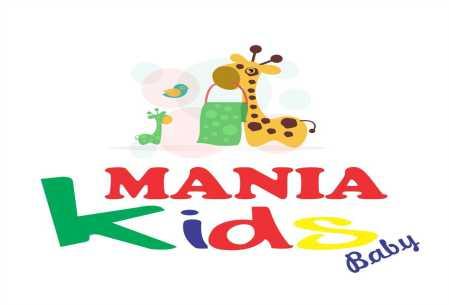 Mania Kids Baby