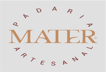 Mater Padaria Artesanal