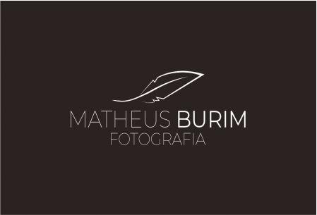 Matheus Burim Fotografia
