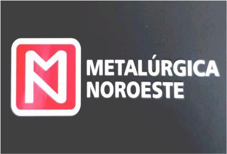 Metalúrgica Noroeste