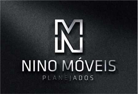 Nino Moveis