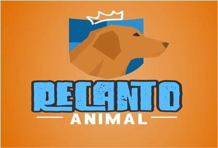 Recanto Animal Pet Shop e Clínical Veterinária