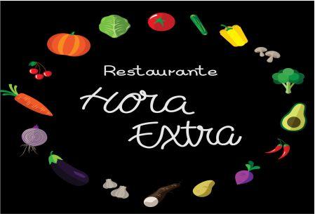 Restaurante Hora Extra