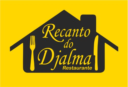 Restaurante Recanto do Djalma