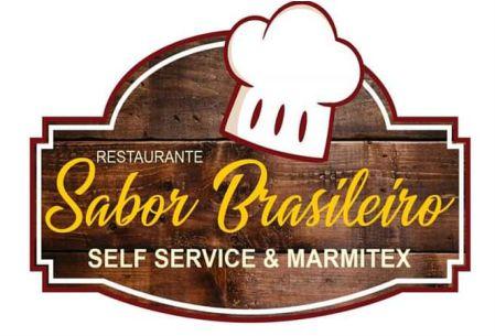 Restaurante Sabor Brasileiro