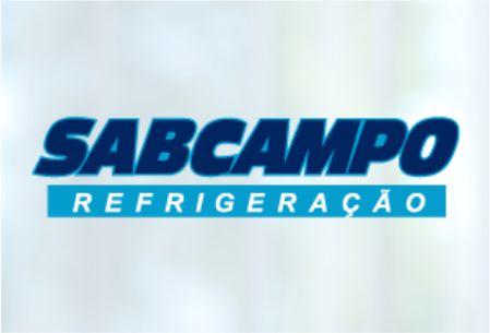 Sabcampo Refrigeração