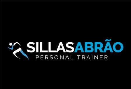 Silas Abrão Personal Trainer