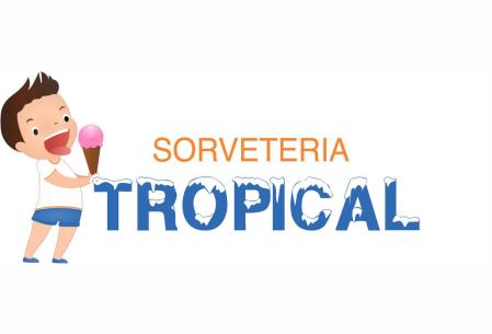 Sorveteria Tropical