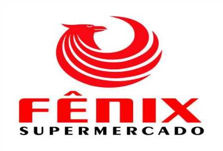 Supermercado Fênix